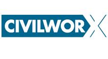 civilworx