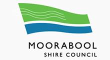 mooroobool